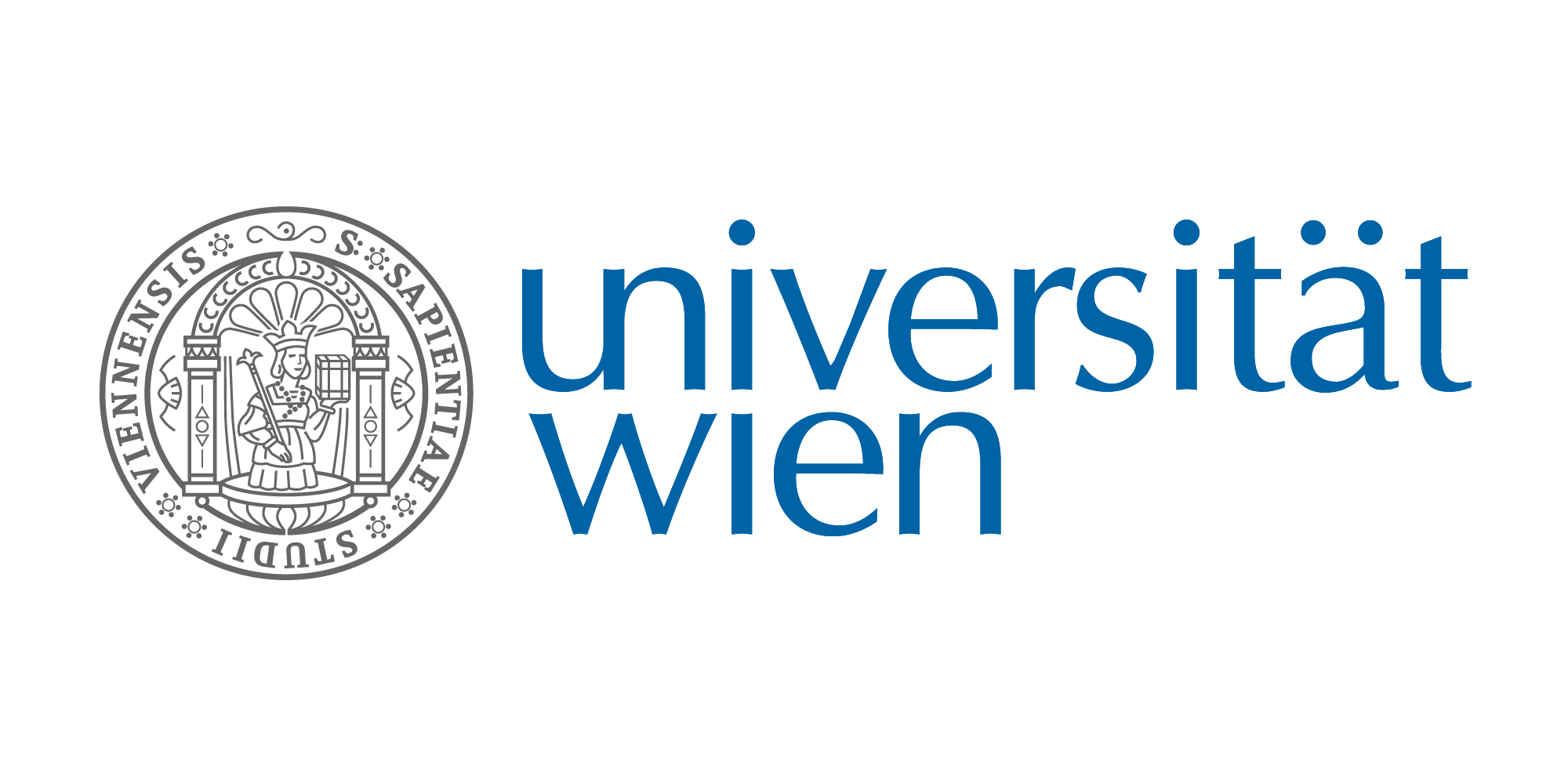 Uni Wien Logo